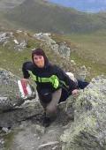Zermatt - stačí jednou vidět a zamilujete se:)